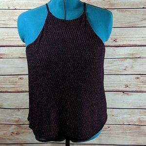 Guess Tank Top Size Small
